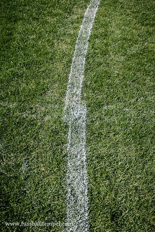 20170408-Ellenfeld-Stadion-001.jpg